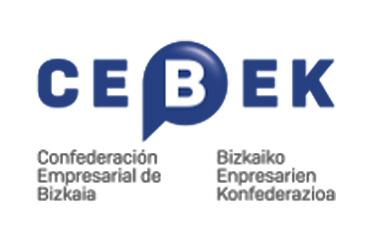 CEBEK ASOCIADOS