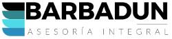 Logo Asesoría Barbadun